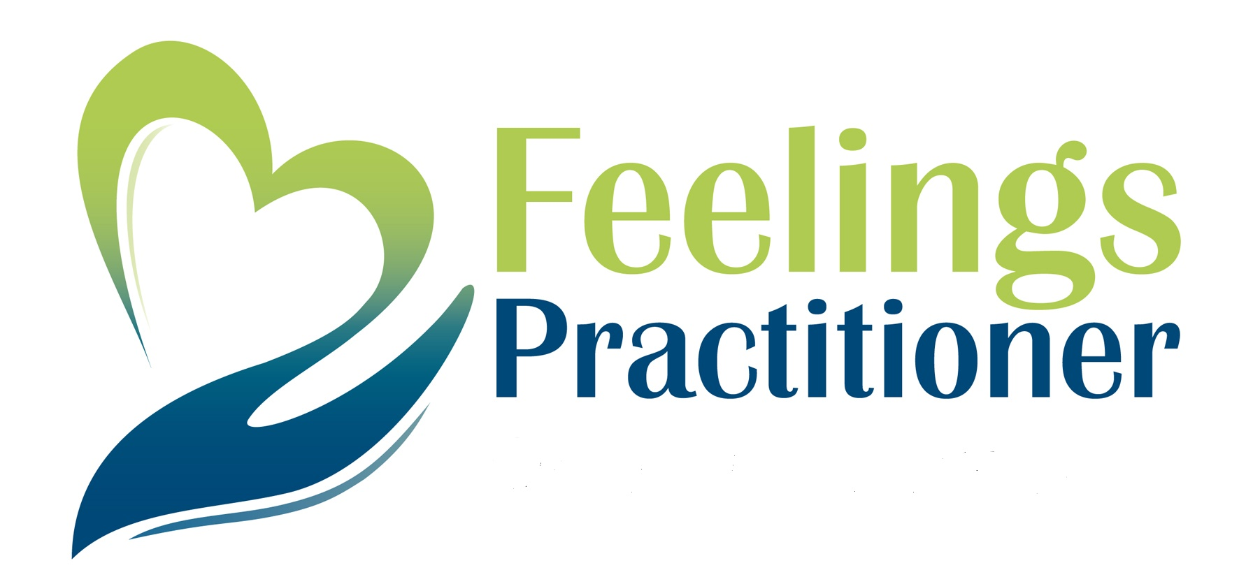 Feelings Practitioner Certification Program