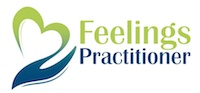 Feelings Practitioner Program